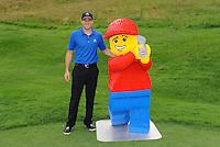 2015 Lego Golf Outing