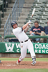 Gonzaga 1718 Baseball GM4 vs Pepperdine