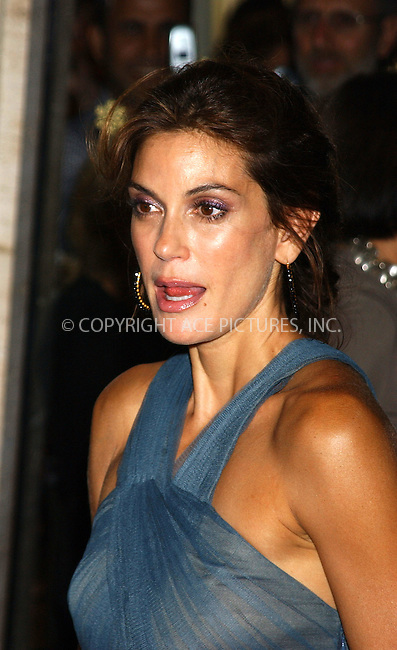 WWW.ACEPIXS.COM . . . . . ....NEW YORK, SEPTEMBER 23, 2005....Teri Hatcher at the 'Good Night, and Good Luck' premiere kicking of fthe opening night of the 43rd New York Film Festival.....Please byline: KRISTIN CALLAHAN - ACE PICTURES.. . . . . . ..Ace Pictures, Inc:  ..Craig Ashby (212) 243-8787..e-mail: picturedesk@acepixs.com..web: http://www.acepixs.com