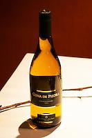 Cuna de Piedra Oak Reserve Chardonnay 2002 Los Cerros de San Juan Montevideo, Uruguay, South America Uruguay wine production institute Instituto Nacional de Vitivinicultura INAVI