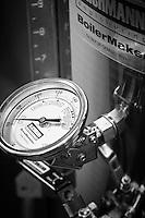 Boiler Kettle