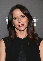 7 February 2020 - Hollywood, California - Amy Landecker. 13th Annual Women In Film Female Oscar Nominees Party held at Sunset Room Hollywood. Photo Credit: FS/AdMedia