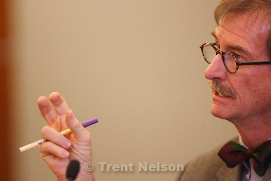 Trent Nelson     The Salt Lake Tribune.walter bugden. A Utah judge on Monday, November 15, 2010 ordered polygamous sect leader Warren S. Jeffs extradited to Texas to face bigamy and sexual assault charges there. Jeffs' attorneys had fought the extradition, arguing that sending Jeffs to Texas would violate his right to a speedy re-trial on accomplice to rape charges in Utah. But 3rd District Judge Terry Christiansen sided with prosecutors who argued once a governor signs an extradition orders, courts can only decide whether the papers are in order.