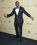 Sean P. Diddy Combs at THE WEINSTEIN COMPANY 2013 GOLDEN GLOBES AFTER-PARTY held at The Old trader vic's at The Beverly Hilton Hotel in Beverly Hills, California on January 13,2013                                                                   Copyright 2013 Hollywood Press Agency