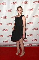 """LOS ANGELES - JUL 6:  Kristen Van Nest at the """"Rocky Horror"""" Special Screening at the Rocky Horror Special Screening on July 6, 2018 in Los Angeles, CA"""