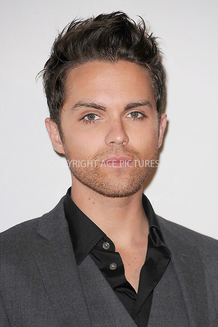 WWW.ACEPIXS.COM . . . . . .April 22, 2011...New York City...Thomas Dekker attends the premiere of 'Angel's Crest' during the 2011 Tribeca Film Festival at BMCC Tribeca PAC on April 22, 2011 in New York City....Please byline: KRISTIN CALLAHAN - ACEPIXS.COM.. . . . . . ..Ace Pictures, Inc: ..tel: (212) 243 8787 or (646) 769 0430..e-mail: info@acepixs.com..web: http://www.acepixs.com .