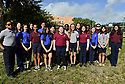 PEMBROKE PINES, FLORIDA - JANUARY 23: Art Clubs yearbook pictures at Pembroke Pines Charter School -Central Campus on January 23, 2020 in Pembroke Pines, Florida. ( Photo by Johnny Louis / jlnphotography.com )