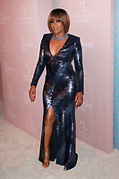 NEW YORK, NY - SEPTEMBER 13: Tiffany Haddish at the Clara Lionel Foundation&rsquo;s 4th Annual Diamond Ball at Cipriani Wall Street in New York City on September 13, 2018. <br /> CAP/MPI99<br /> &copy;MPI99/Capital Pictures