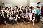 Greenhills Class of 94 Reunion