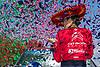 Mexico Rally 2019
