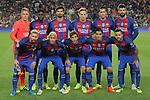 Soccer Teams 2017.