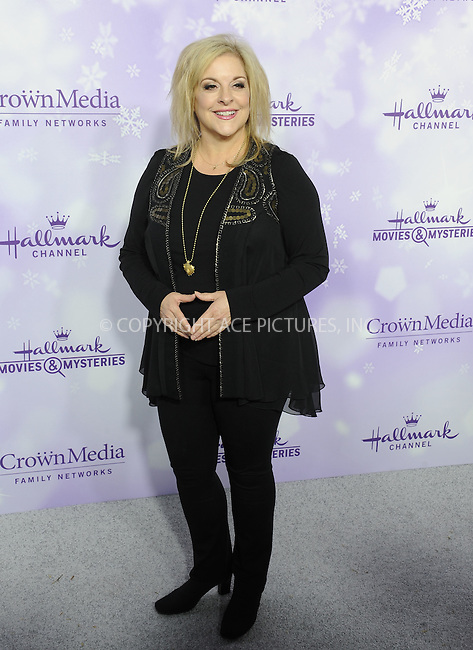 WWW.ACEPIXS.COM<br /> <br /> January 8 2015, Pasadena<br /> <br /> Nancy Grace arriving at the Hallmark Channel and Hallmark Movies and Mysteries Winter 2016 TCA Press Tour at Tournament House on January 8, 2016 in Pasadena, California.<br /> <br /> By Line: Peter West/ACE Pictures<br /> <br /> <br /> ACE Pictures, Inc.<br /> tel: 646 769 0430<br /> Email: info@acepixs.com<br /> www.acepixs.com