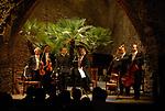 08 08 - I virtuosi italiani