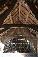 The Threshing Barn   Andy Marshall: Architectural Photography
