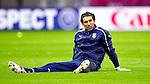 270612 Italy training Warsaw Euro 2012
