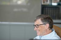 Bill Gates Photos - Bill and Melinda Gates Foundation