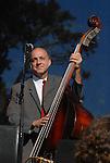 Bass player for John Prine