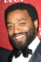 Chiwetel Ejiofor<br /> at the 25th Annual Palm Springs International Film Festival Backstage, Palm Springs Convention Center, Palm Springs, CA 01-04-14<br /> David Edwards/DailyCeleb.Com 818-249-4998