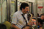 France, Paris. Street Photography.<br />