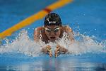 25/06/2015 - Swimming - Aquatics Centre - Baku - Azerbaijan