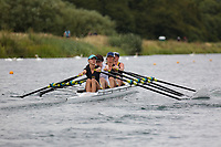 Race: 150  W.4x- (Band 2)  Final<br /> <br /> Peterborough Summer Regatta 2018 - Saturday<br /> <br /> To purchase this photo, or to see pricing information for Prints and Downloads, click the blue 'Add to Cart' button at the top-right of the page.