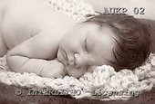 Samantha, BABIES,  photos,+babies,++++Antique Newborn,AUKP02,#B# bébé