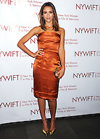 2014 New York Women In Film And Television Awards Gala