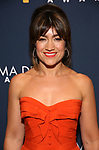 Sarah Stiles during the 2019 Drama Desk Awards at Steinway Hall on June 2, 2019  in New York City.