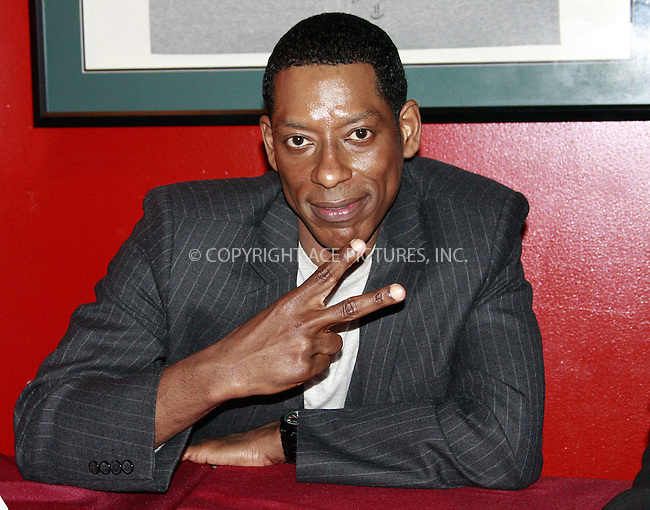 WWW.ACEPIXS.COM . . . . .  ....February 18 2012, Philadelphia....Actor/Comedian Orlando Jones performed live Comedy at The LaffHouse Comedy Club on February 18 2012 in Philadelphia....Please byline: William Wade - ACE PICTURES.... *** ***..Ace Pictures, Inc:  ..Philip Vaughan (212) 243-8787 or (646) 769 0430..e-mail: info@acepixs.com..web: http://www.acepixs.com