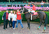 Gotta Be Gold winning at Delaware Park on 8/9/15