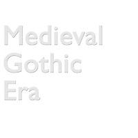 Gothic Index