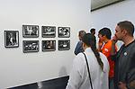 Exposiçao Historias da Sexualidade no Masp, Museu de Arte de Sao Paulo.  Sao Paulo. Brasil. 2017. Foto de Juca Martins.