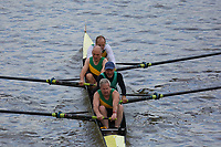 Crew: 121  Walbrook  G 4-<br /> <br /> Veteran Fours Head 2018<br /> <br /> To purchase this photo, or to see pricing information for Prints and Downloads, click the blue 'Add to Cart' button at the top-right of the page.