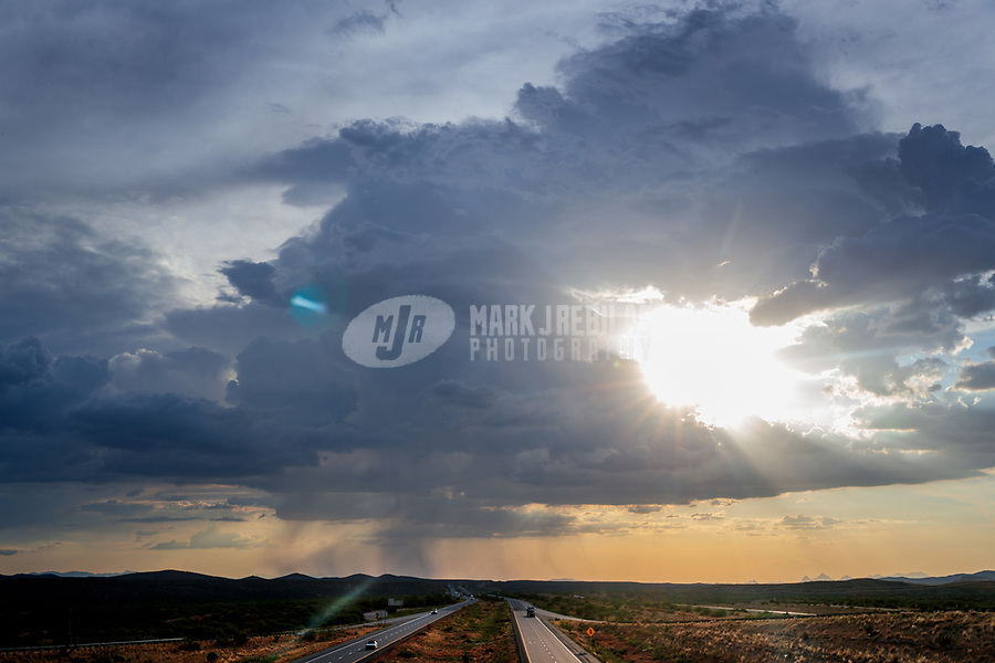 Sky, storm, storm chasing, storm chaser, Arizona, weather, clouds, desert, mountains, rain, monsoon