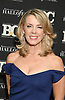 Deborah Norville attends the Broadcasting &amp; Cable Hall Of Fame 2018 Awards on October 29, 2018 at Ziegfeld Ballroom In New York, New York, USA. <br /> <br /> photo by Robin Platzer/Twin Images<br />  <br /> phone number 212-935-0770