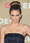 AnnaLynne McCord attends CNN Heroes - An Allstar Tribute held at The Shrine Auditorium in Los Angeles, California on December 11,2011                                                                               © 2011 DVS / Hollywood Press Agency