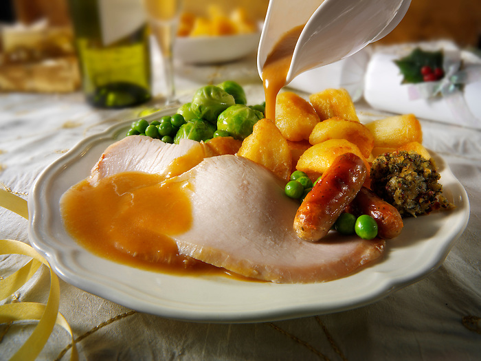 Roast Chicken Food Pictures - Stock Photos | Photos Gallery