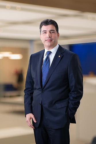 Christopher Paniagua