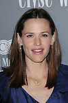 Jennifer Garner arriving to the 4th Annual Pink Party that was held a Hanger 8 Santa Monica Airport Santa Monica, Ca. September 13, 2008. Fitzroy Barrett