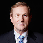 FACES: IRISH POLITICS