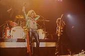 VAN HALEN, LIVE,1978, NEIL ZLOZOWER