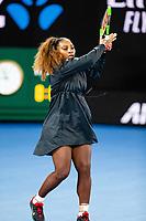 2019 Tennis Australian Open