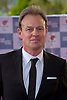 "JASON DONOVAN.The Duke and Duchess of Cambridge joined fellow Team GB ambassadors at ""Our Greatest Team Rises"", a gala celebration of Team GB and ParalympicsGB at the Royal Albert Hall, London_11 May 2012..Mandatory Credit Photo: ©DIAS/NEWSPIX INTERNATIONAL..**ALL FEES PAYABLE TO: ""NEWSPIX INTERNATIONAL""**..IMMEDIATE CONFIRMATION OF USAGE REQUIRED:.Newspix International, 31 Chinnery Hill, Bishop's Stortford, ENGLAND CM23 3PS.Tel:+441279 324672  ; Fax: +441279656877.Mobile:  07775681153.e-mail: info@newspixinternational.co.uk"