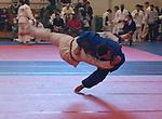 Liberty Bell Judo Classic