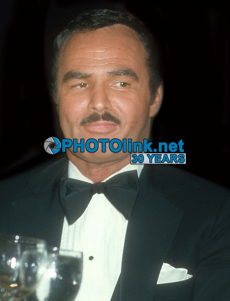 Burt Reynolds Undated<br /> Photo By Adam Scull/PHOTOlink.net