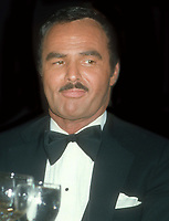 Burt Reynolds Undated<br /> Photo By Adam Scull/PHOTOlink.net