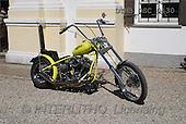 Gerhard, MASCULIN, motobikes, photos(DTMBDSC-0430,#M#) Motorräder, motos