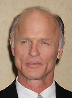 Ed Harris<br /> 2008<br /> Photo By Adam Scull/PHOTOlink.net
