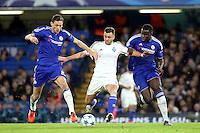 Chelsea vs Dynamo Kiev 04-11-15
