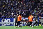 Hotaru Yamaguchi (JPN), MARCH 29, 2016 - Football / Soccer : FIFA World Cup Russia 2018 Asian Qualifier Second Round Group E match between Japan 5-0 Syria at Saitama Stadium 2002 in Saitama, Japan. (Photo by Yohei Osada/AFLO SPORT)